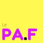 https://www.lepaf.fr/page/666032-presentation