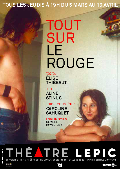 tract-rouge-300120-BD-1