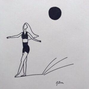 Soleima Arabi - Femmes