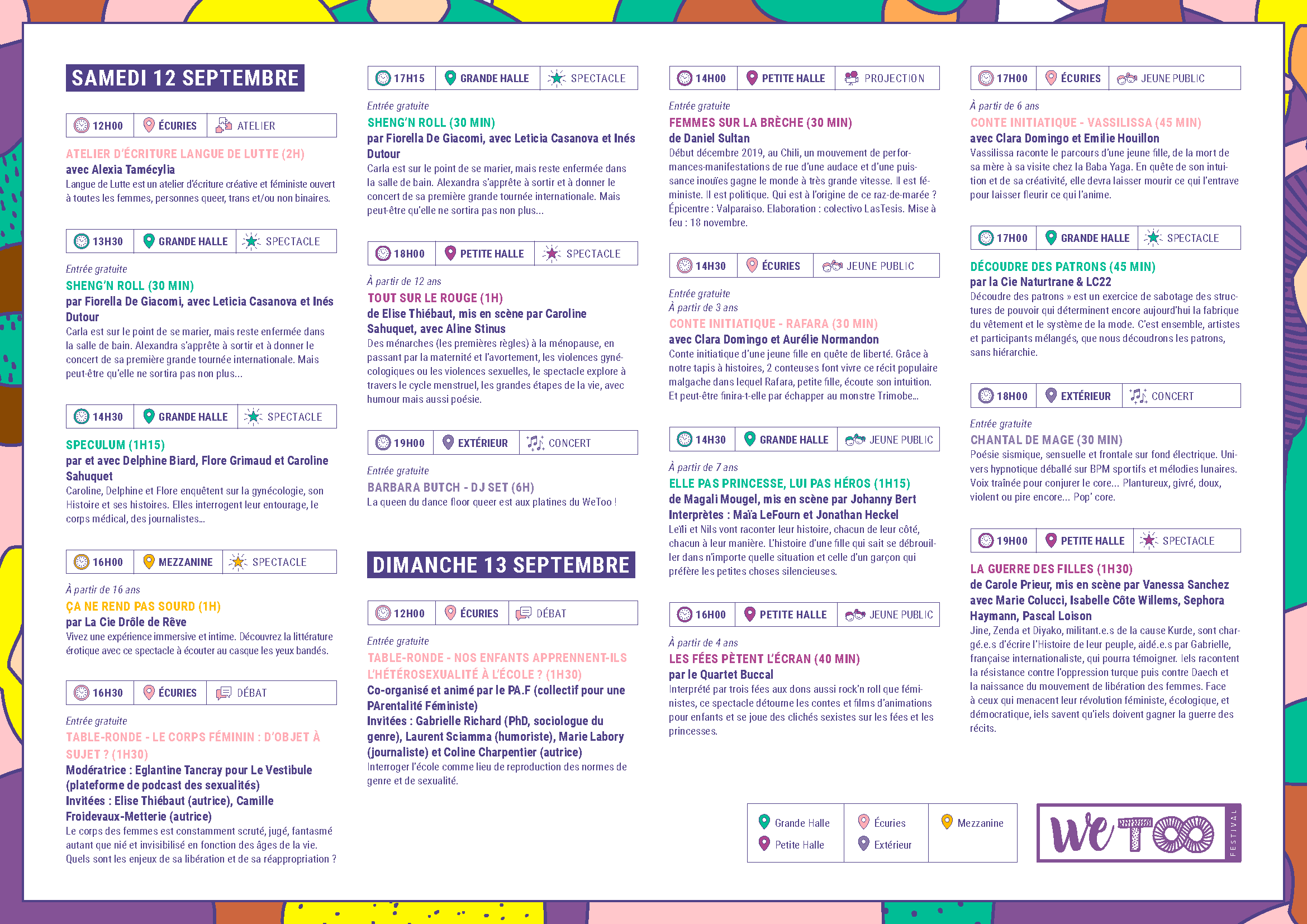 programme-WeToo_Page_1