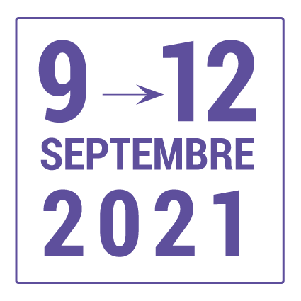 Date-2021