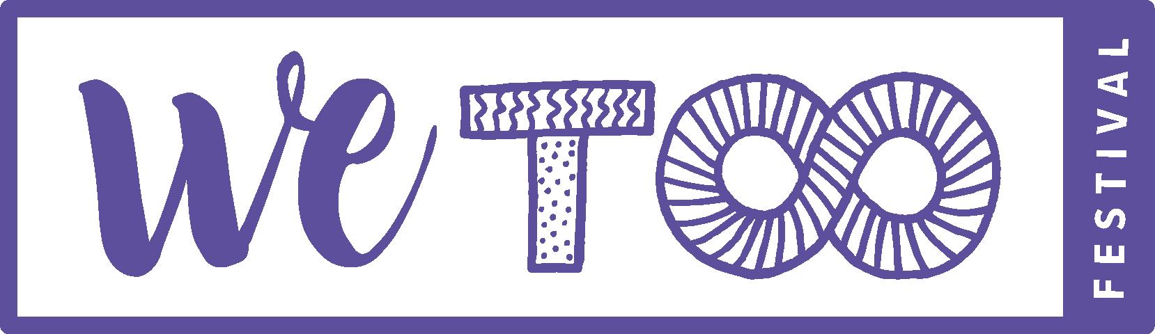 logo-bleu-violet