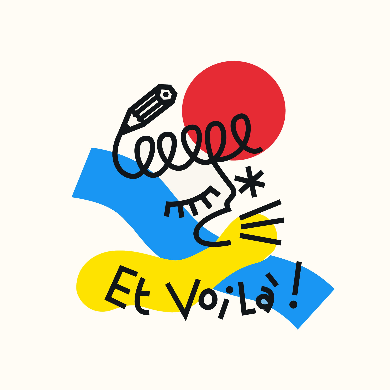 logo Et voilà